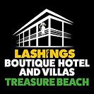 lashings hotel logo.jpg