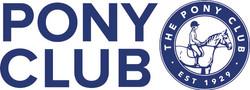 Seavington Pony Club