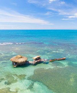 Pelican-Bar-Jamaica-2-800x533.jpeg