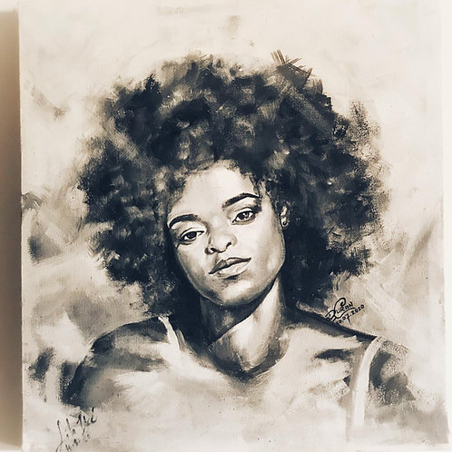 Lila Ike | Duran Chambers