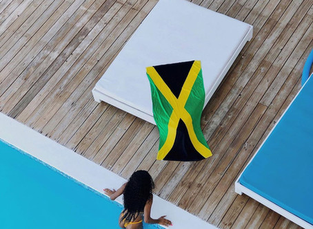 Helping Jamaica's Tourism Industry