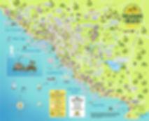 TB map1.jpg