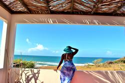 Treasure_Beach_Jamaica_Turtles_Nest_Vill