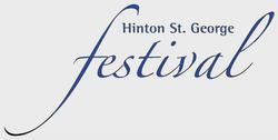Hinton Festival