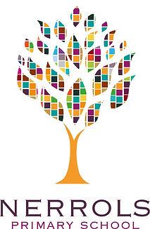 Nerrols Primary School Tree (1).jpg