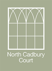 North Cadbury Court