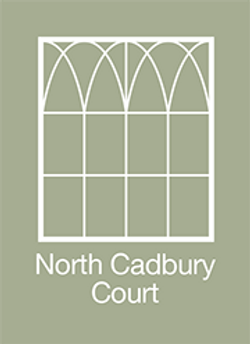 North Cadbury Court