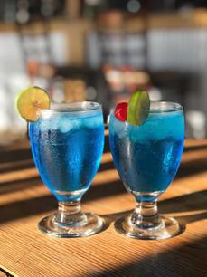 lashings cocktails.JPG