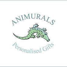 animurals logo.jpg