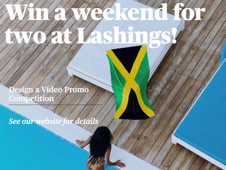 Promo Video Competition