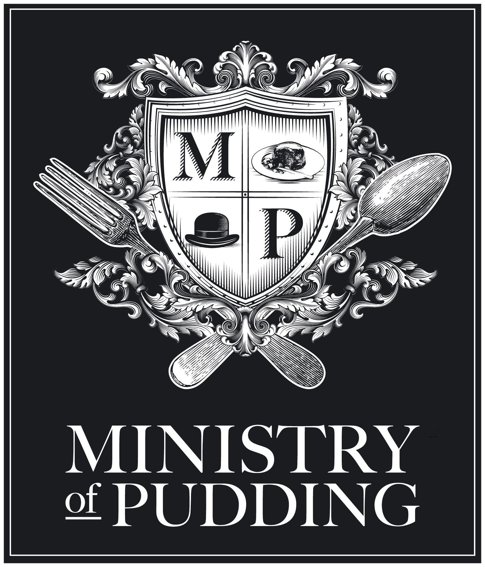 Ministry of Pudding
