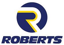 Roberts Logo CMYK HR aw.jpg