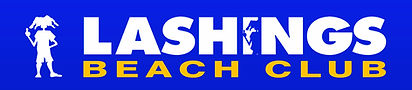 lashings beach club logo.jpg