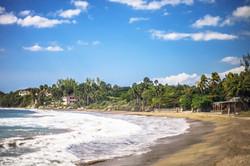 Treasure Beach