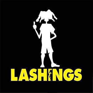 lashings logo.jpeg