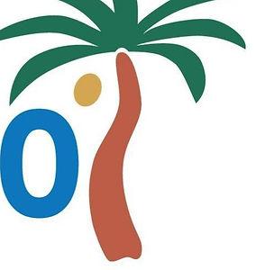 palms 360 colour_edited_edited.jpg