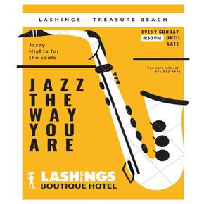 Lashings jazz.jpeg