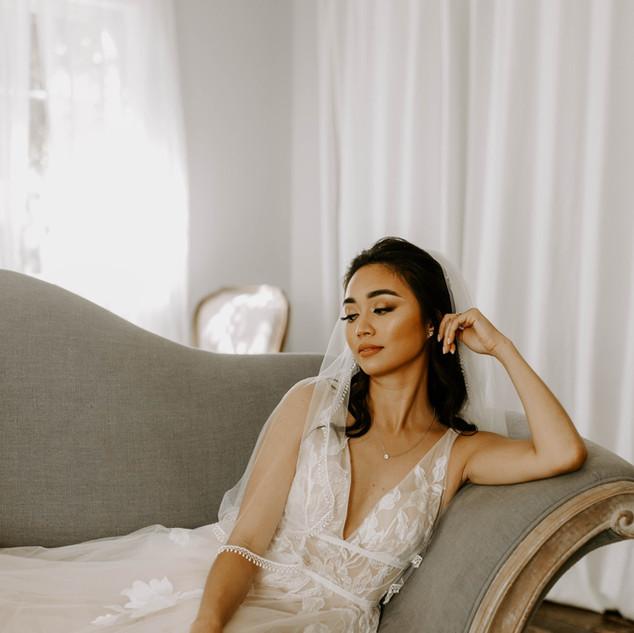 Kristine_Cameronn_Wedding_2019-116.jpg