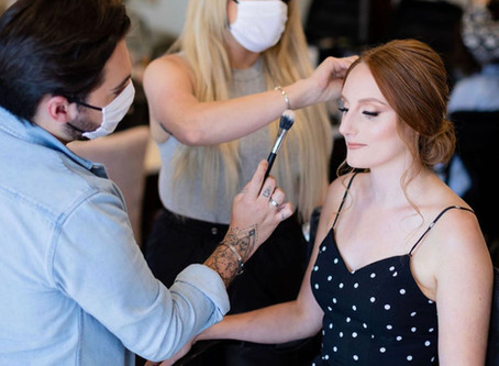 Why YOU Need A Glam Trial