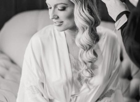 Make Your Wedding Day Seamless