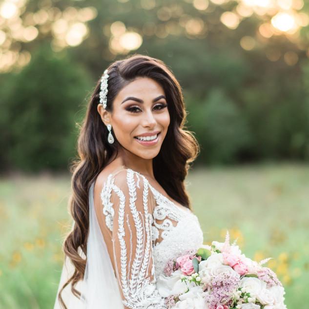 Perla&Hutton-WeddingBlogPost-AddisonGrov
