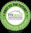FTF BUILD - Recognized Builder + Link.pn