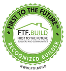 FTF BUILD - Recognized Builder + Link.pn