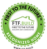 FTF Builder Program - Recognized Home +