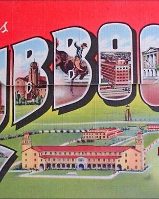 LubbockGreetings1938.jpg