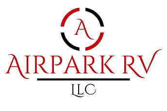 Airpark RV logo.jpg