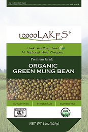 Organic Mung Bean W Bean.png