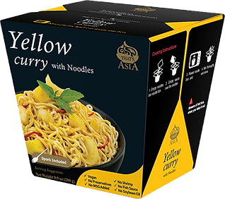 Yellow-Box.png