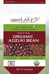 Organic Adzuke Bean W Bean.png