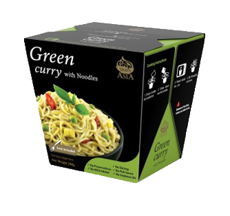 Green-Curry.png