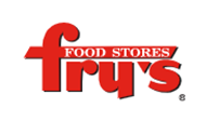 Fry's.png