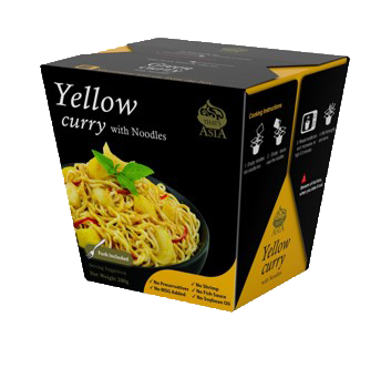 Yellow-Curry.png