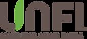 unfi_logo.png