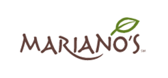 Mariano's.png