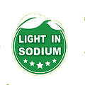 Light in Sodium.png