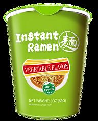 New Veggie Ramen.png