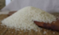 Domestic California Calrose Rice.jpg