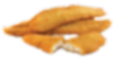 11050-Gourmet-Breaded-Pike-Fillets.png