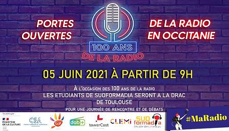 100 ans radio.jpg