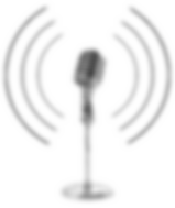 micro antenne.png