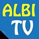 Sudformadia - Albi TV - logo