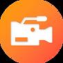 Sudformadia - BTS MAV - BTS des métiers de l'audiovisuel