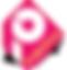 PUBLITISS-Logo sans fabrique.png