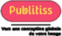 PUBLITISS.png