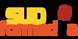 logo-SudFormadia-fla NEWW.png