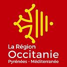 logo region2.png